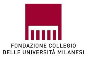 CollegioMilano_logo