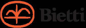 logo bietti